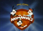 Animaniacs - image 1