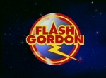 Flash Gordon <i>(1996)</i>