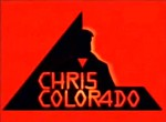 Chris Colorado