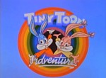 Les Tiny Toons - image 1
