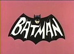 Batman <i>(Feuilleton)</i> - image 1