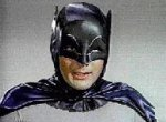 Batman <i>(Feuilleton)</i> - image 7