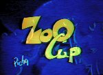 Zoo Cup - image 1