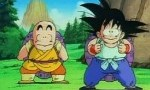 Dragon Ball - Film 3 - image 3