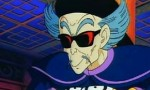 Dragon Ball - Film 3 - image 5