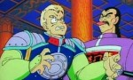 Dragon Ball - Film 3 - image 7