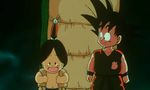 Dragon Ball - Film 3 - image 13