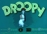 Droopy - image 1