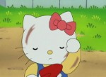Hello Kitty <i>(1994-1998)</i> - image 5
