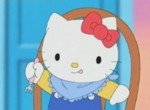 Hello Kitty <i>(1994-1998)</i> - image 8