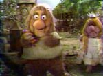 Fraggle Rock - image 6