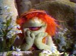 Fraggle Rock - image 7
