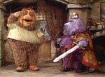 Fraggle Rock - image 11