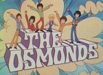 Les Osmonds Brothers
