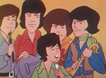 Les Osmonds Brothers - image 2