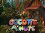 Cocotte Minute - image 1