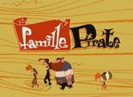 Famille Pirate - image 1