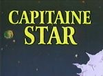 Capitaine Star - image 1