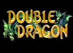 Double Dragon - image 1