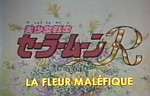 Sailor Moon : Film 1