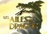 Les Ailes du Dragon