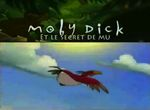 Moby Dick et le Secret de Mu