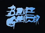 Blue Gender - image 1