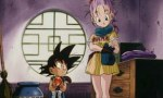 Dragon Ball - Film 4 - image 2
