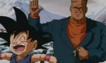 Dragon Ball - Film 4 - image 5