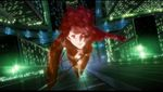 Ghost in the Shell : Stand Alone Complex - image 19