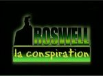Roswell, la Conspiration - image 1
