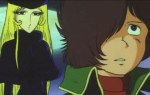 Galaxy Express 999 : Film 1 - image 3