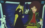 Galaxy Express 999 : Film 1 - image 10