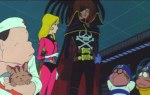 Galaxy Express 999 : Film 1 - image 12