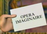 Opéra Imaginaire - image 1