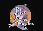 Peter Pan et les Pirates