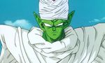 Dragon Ball Z - Film 01 - image 2