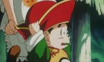Dragon Ball Z - Film 01 - image 3
