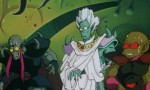 Dragon Ball Z - Film 01 - image 5