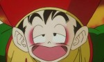 Dragon Ball Z - Film 01 - image 6