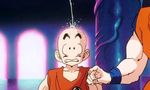 Dragon Ball Z - Film 01 - image 11