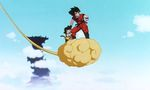 Dragon Ball Z - Film 01 - image 14