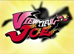 Viewtiful Joe - image 1