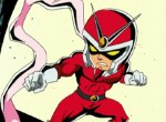 Viewtiful Joe - image 2