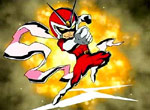 Viewtiful Joe - image 15