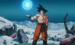Dragon Ball Z - Film 02 - image 13