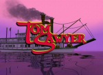 Tom Sawyer <i>(Film)</i> - image 1