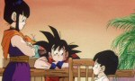 Dragon Ball Z - Film 03 - image 4