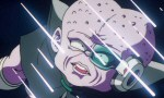 Dragon Ball Z - Film 03 - image 9