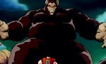 Dragon Ball Z - Film 03 - image 11